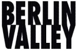 Berlin Valley
